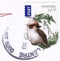 australia_christmasstamps
