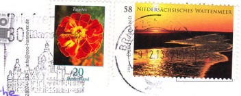 hannoverzoo_stamps