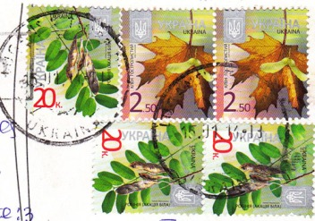 squirrel_ukraine_stamps