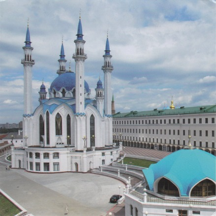 mosque_russia