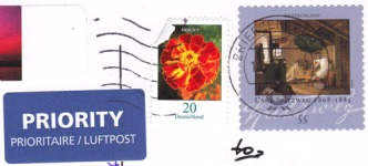 neuss_stamps