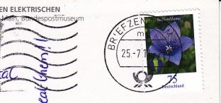 frankfurt_stamp