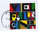 athens_austria_stamp