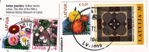 lv169911stamps